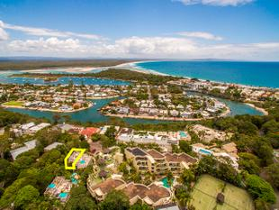 Express 14 Day Sale, Ocean Views, Present All Offers - Noosa Heads