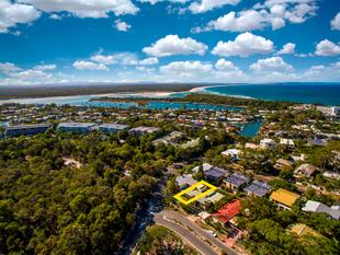 NOOSA HEADS for what price! Owner occupy or Invest, Pet friendly complex - Noosa Heads