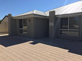 BE AMAZED WITH THIS BEECHBORO BEAUTY - Morley
