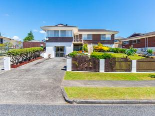 Last Chance to View - Auction This Saturday 21 January - Papatoetoe