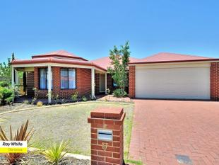 LOVELY FEDERATION HOME! - Ellenbrook