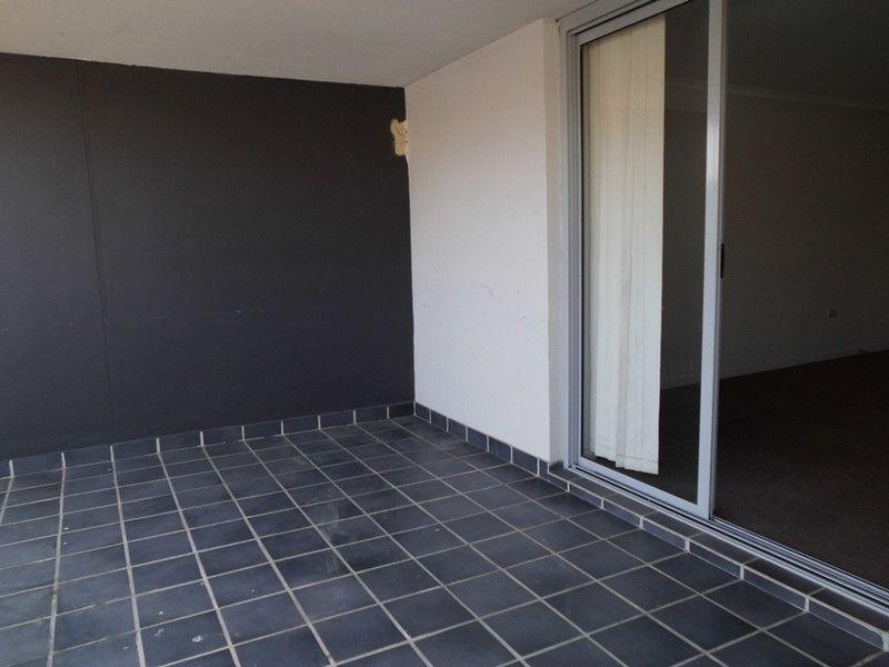 41 242 south terrace bankstown nsw rental apartment