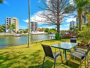 Circumstances Require An Immediate Sale! - Surfers Paradise
