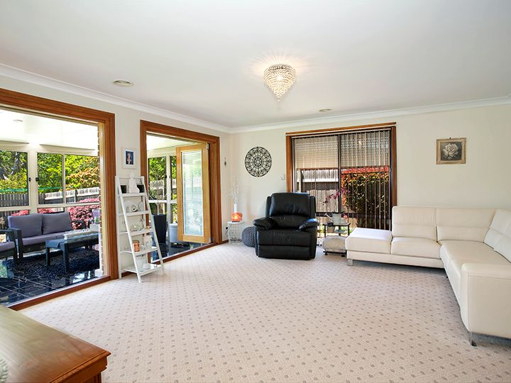 101 Great Western Highway, Blackheath, NSW
