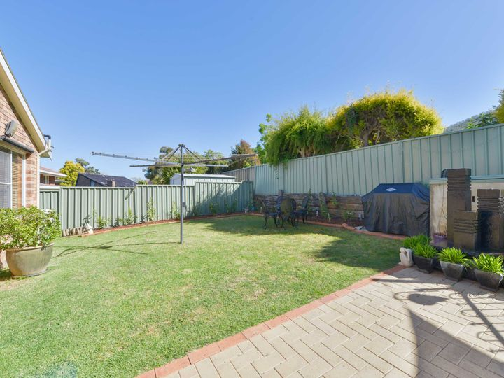 26 Woodburn Way, Tamworth, NSW