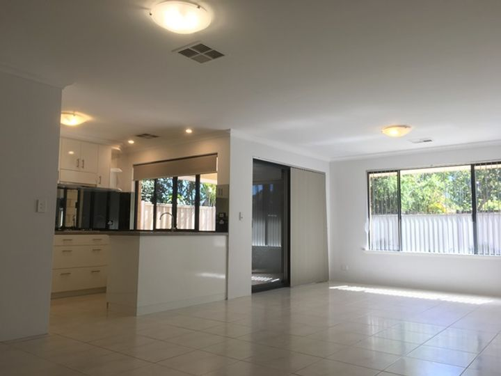 Unit 3 (C), 32 Range View Road, High Wycombe, WA