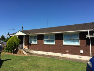 Excellent Location..... - Manurewa