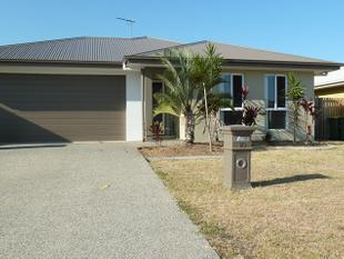 IDEAL LOCATION WITH MINIMAL MAINTENANCE! - North Mackay
