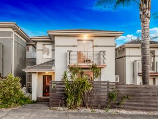 SOLD BY KEB NGUYEN 0434 532 137 & JOSHUA PINN  0420 317 053 - Reservoir