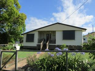 CHARMING HOME IN GREAT LOCATION - Beaudesert