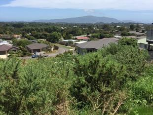 KAPITI VIEWS - STAGE TWO - Waikanae