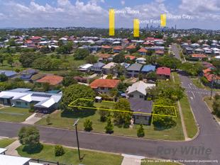Blue Chip Wavell Heights Land Opportunity - Wavell Heights
