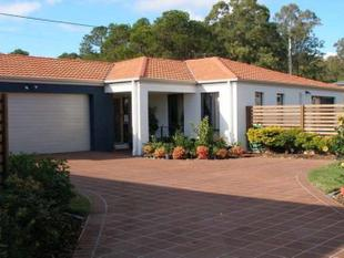 Air Conditioned Home- Great Family Street - Carseldine