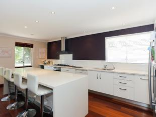 Renovated With Tranquil Inspiration In Mind - Hamersley