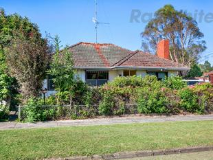 Perfect Location - Walk To CBD - Golden Point