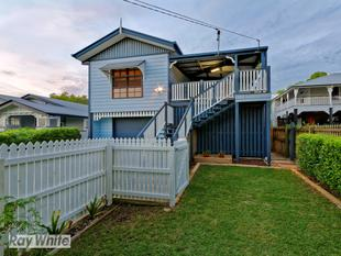 Dual Living, Investment  or Home Based Business - Nundah