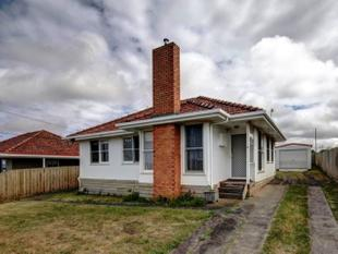 Pet friendly home with views! - Warrnambool