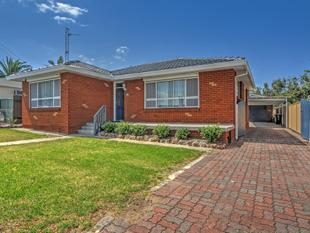 OPEN FOR INSPECTION - Saturday 28th January 1.15-1.45PM - Lake Illawarra