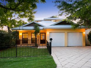 Gorgeous & Inviting Family Home - Shellharbour