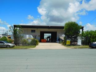 Prominent Stand Alone Warehouse - Caloundra West
