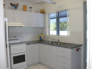 GREAT VALUE 2 BEDROOM UNIT! - Cannonvale