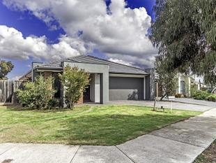 Family Home To Rent Out ! - Tarneit