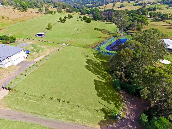23 Wilshire Road, The Slopes, NSW