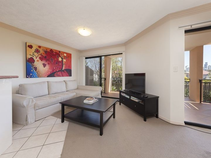 3/190 Wellington Road, East Brisbane, QLD