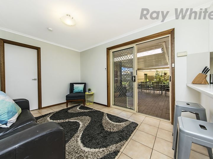 8 Bywaters Avenue, Willaston, SA