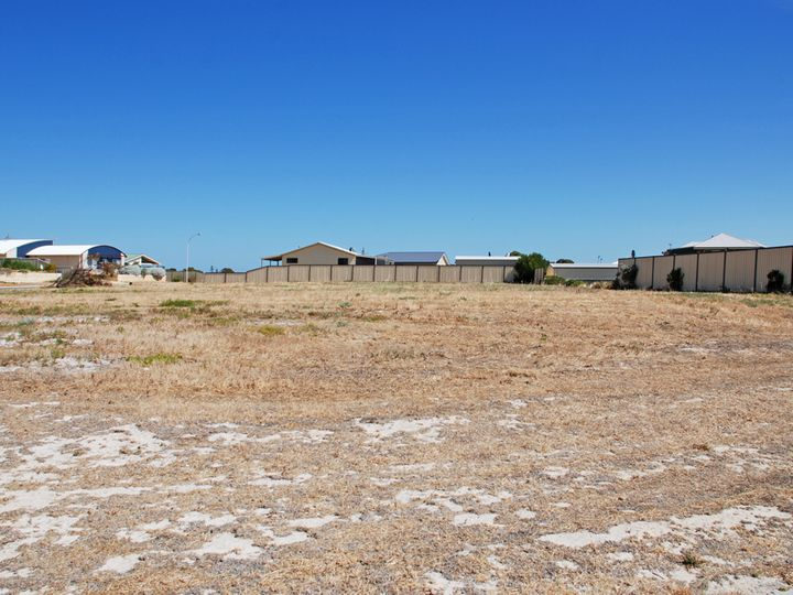 Lot 757, 3 Hodgson Park Way, Green Head, WA