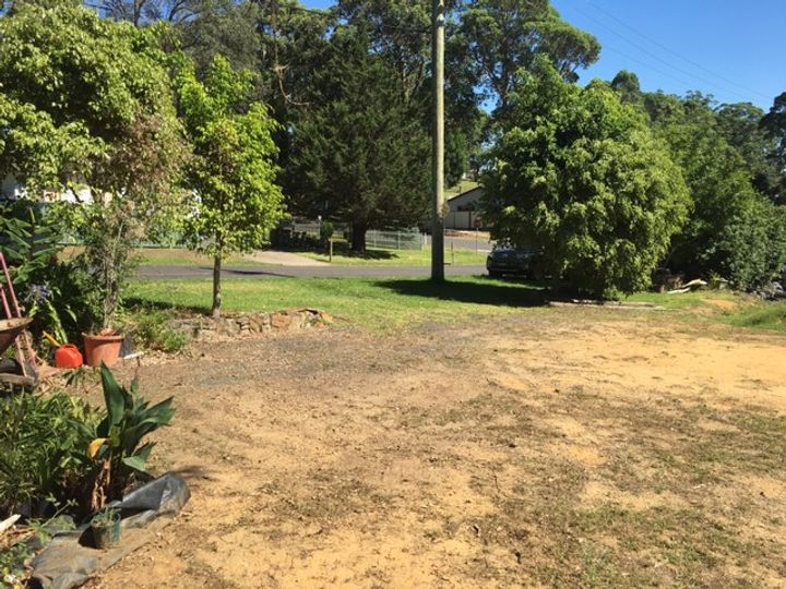 32 Alma Avenue, Fishermans Paradise, NSW