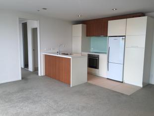 Unfurnished Waterfront Apartment - Auckland Central