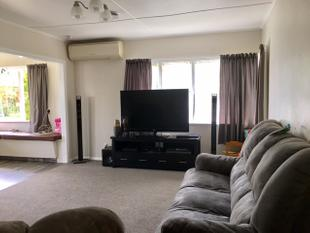 FAMILY HOME - CENTRAL RICHMOND - Richmond