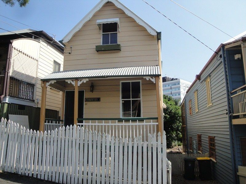 24 cricket street petrie terrace qld rental house for rent for 242 petrie terrace brisbane