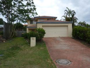 IMMACULATE FAMILY HOME IN WARRIGAL ROAD STATE SCHOOL CATCHMENT - Runcorn