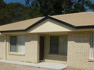 3 BEDROOM BRICK HOME IN PRIME LOCATION - FIRST 2 WEEKS RENT FREE! - Point Vernon