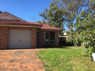 AVAILABLE NOW - Rooty Hill