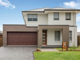 Spacious Family Home - In-law Accommodation - Schofields