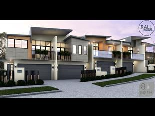 Brand New, Freehold Villas - Only One Left - Last Chance! - Balmoral