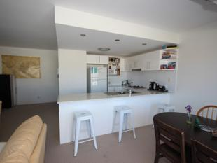 CENTRAL IN TOWN LOCATION - Tweed Heads
