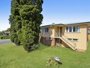 ENTRY LEVEL BUYING AT IT'S BEST! - Moorooka