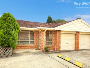 SOLD BY AMIT NAYAK 0430 390 897 FOR BLOCK RECORD, MANY MORE WANTED - Westmead
