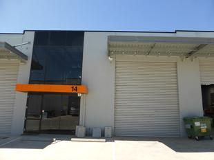 Modern Warehouse in Tightly Held Industrial Estate with Landlord Incentives - Ferntree Gully