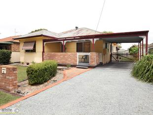 New to Market - Forster