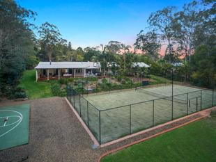 Grande Scale Residential Opportunity - Daisy Hill