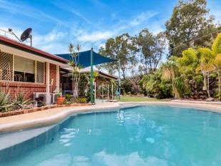 WOW - OUTSTANDING FAMILY ENTERTAINER HIGH ON THE HILL! - Ormeau Hills