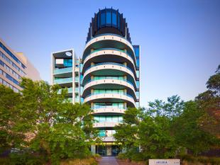 Perfect Parkville Penthouse! - Parkville