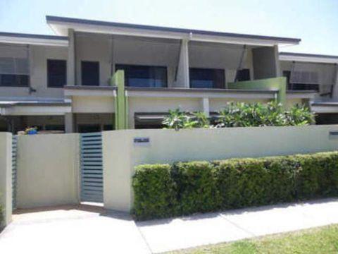South Townsville, 5/42 Perkins Street