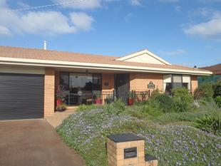 LOVELY THREE BEDROOM HOME! - Warrnambool