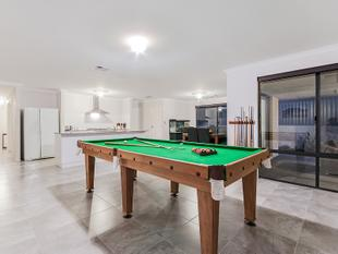 IMMACULATE CELEBRATION HOME - Baldivis